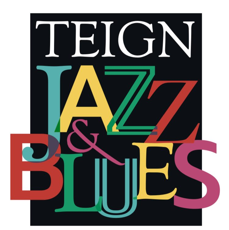 Teign Jazz and Blues